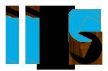 http://www.impactfactorservice.com/assets/images/logo.png